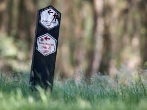 Fietsvakantie dwars door Drenthe - Fietswandelvakantie.nl