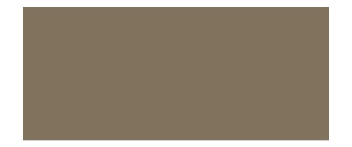 Hotel De Meulenhoek