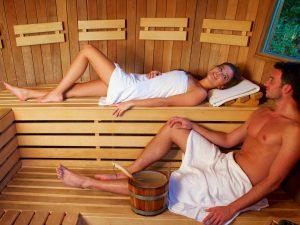 Hampshire Paping Hotel & SPA - Fietsvakantie Overijssel Vechtdal